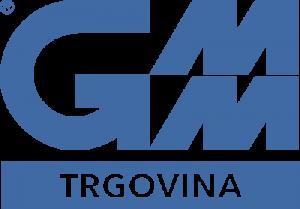 logotip-gmm